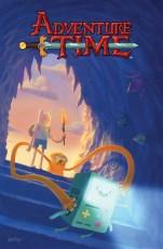 adventuretime32a
