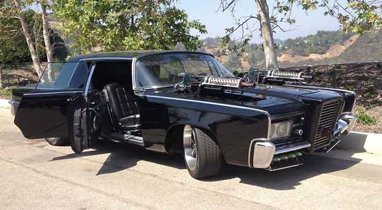 blackbeauty01