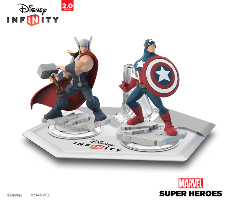 thorcapdisneyinfinity