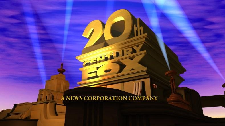 20th-Century-Fox-2009-twentieth-century-fox-film-corporation-25921793-1920-1080