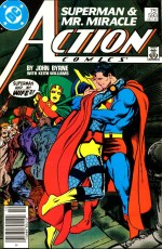 Action593Cover