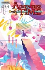 AdventureTime_30_COVER-B