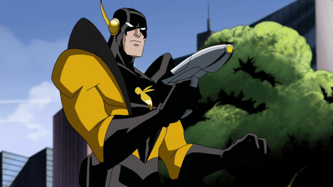 Animated-Yellowjacket-in-Ant-Man.jpg
