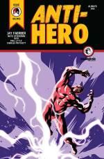 Anti-Hero_10-1