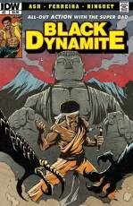 BlackDynamite_03-1