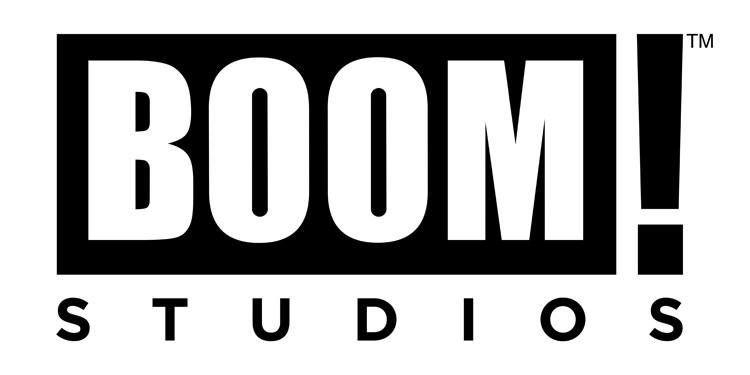 Boom_SDCC_Schedule