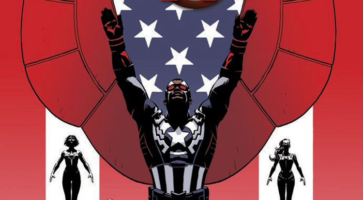 Captain_America_and_the_Mighty_Avengers_FEATURE