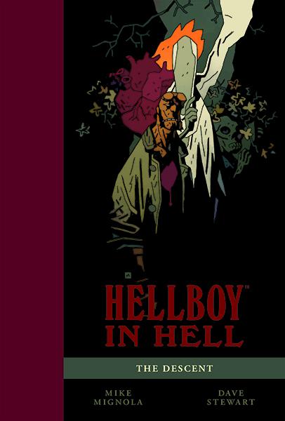DHC_SDCC2014_HellboyInHell_v1_HC