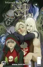 DeathVigil01_Cover