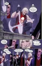 DeathVigil01_Page5