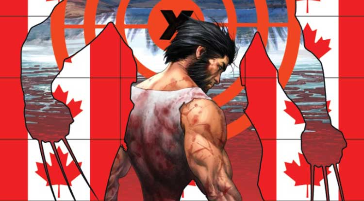 Death_of_Wolverine-1_Canada-FEATURE