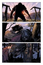 Death_of_Wolverine_1_Preview_1