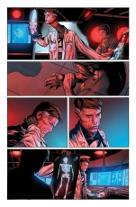 Death_of_Wolverine_1_Preview_2
