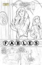 FABLES_CV145_rough_w_lttrng