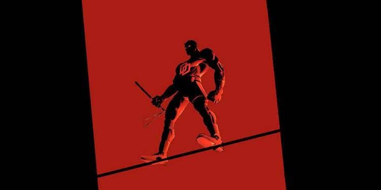 Frank-Millers-Daredevil