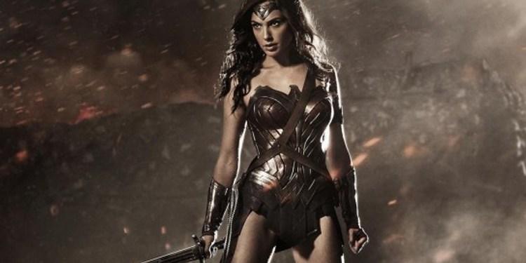 Gal_Gadot_Wonder_Woman_SDCC