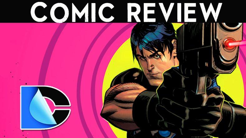 Grayson-1-review-THUMBNAILS