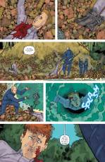 GreatPacific16_Page4