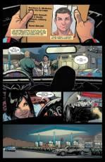 HackSlashSonofSamhain01_Page5