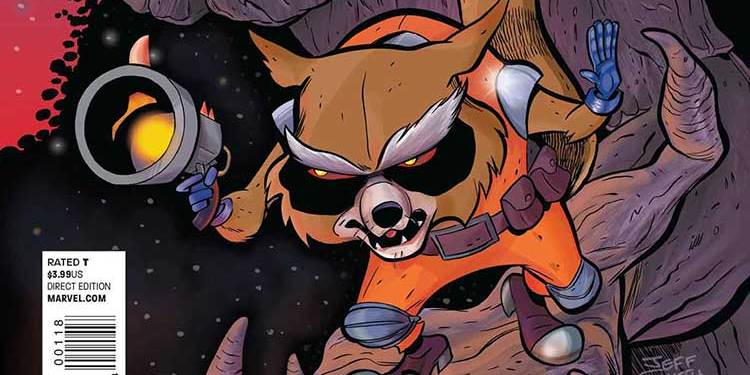 Rocket-Raccoon-1-Jeff-Smith-FEATURE