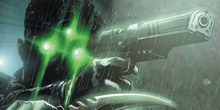 SplinterCell01-FEATURE
