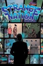 Strange_Nation_06-1