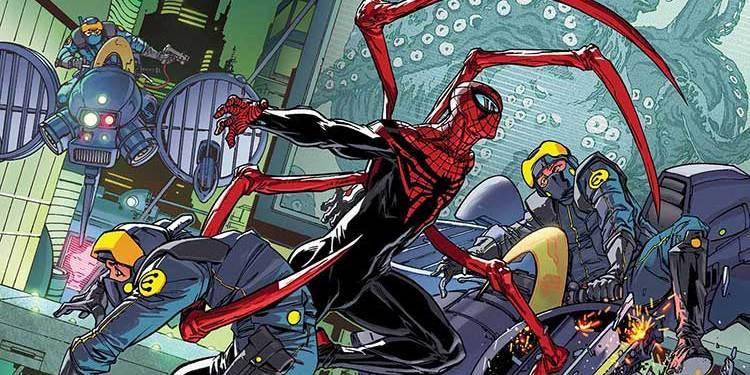 Superior_Spider-Man_32_FEATURE