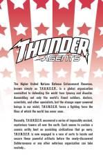 ThunderAgents_v2-4