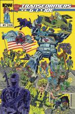 Transformers GI Joe_1_cover