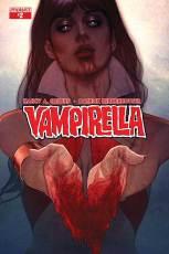 VampiVol2-02-Cov-Frison