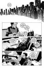 Wasteland-#56_Page_03