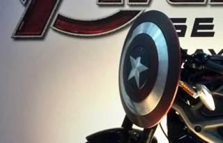 avengers-motorcycle