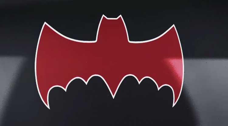 batman66sdcc