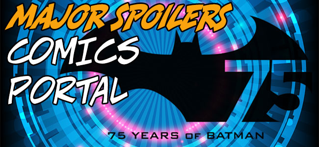 batman75comicportal