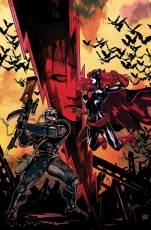batwoman-v5-webs