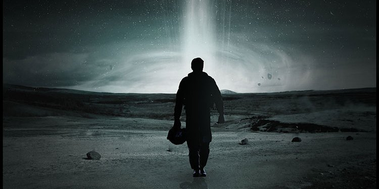 interstellarFEATURE