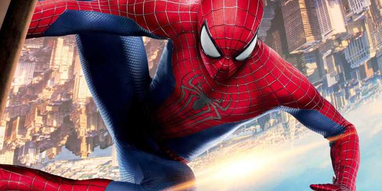 new-amazing-spider-man-2-trailer-shows-off-the-green-goblin