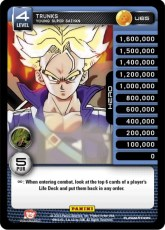panini-america-2014-dragon-ball-z-pis-booster-12