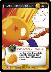 panini-america-2014-dragon-ball-z-pis-booster-2