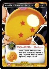 panini-america-2014-dragon-ball-z-pis-booster-4