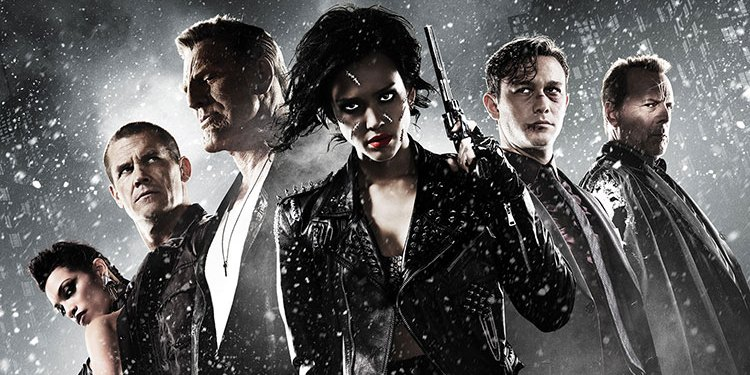 sin-city-a-dame-to-kill-for-poster3FEATURE