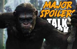 talkback2014APES