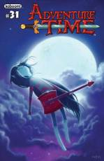 AdvTime31-COVER-A