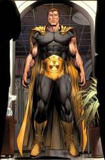 Avengers_34.1_Preview_1