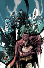BM-Legends-of-the-Dark-Knight-v3-tpb