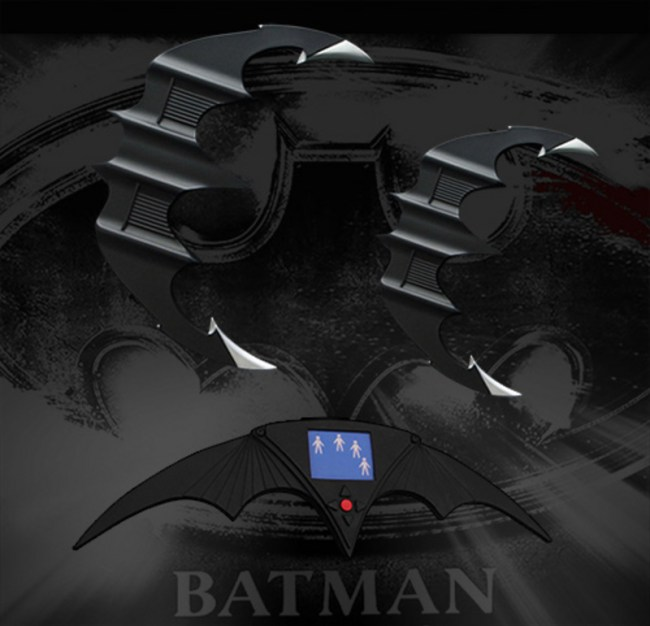 Batman_Props_01__scaled_800
