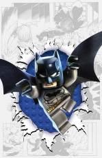 DET_36_LEGO_VAR