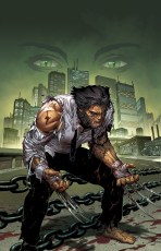 Death_of_Wolverine_2_Cover