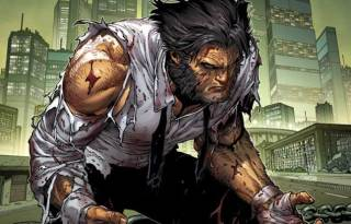 Death_of_Wolverine_2_FEATURE