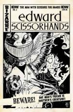 EdwardScissorhands02_cvrRI